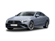 CLS lease