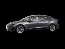 Model 3 lease