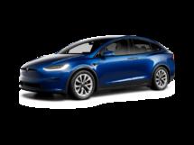 Model X lease