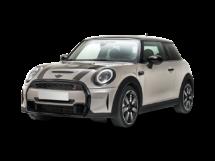 Mini lease