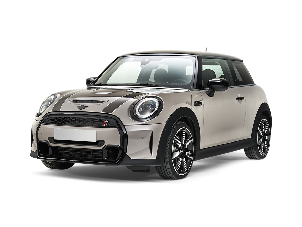Mini Mini lease