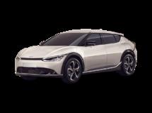 EV6 lease